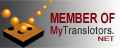 Membr of Mytranslators.NET